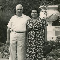 Rafael Peña Dugo