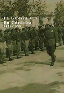 La Guerra Civil en Córdoba