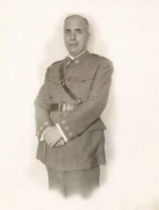Coronel de Artillería D. Ciriaco Cascajo Ruiz