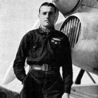 Vittorino Ceccherelli