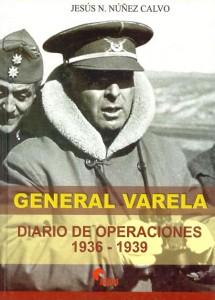 General Varela