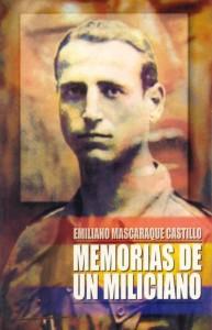 Memorias de un miliciano