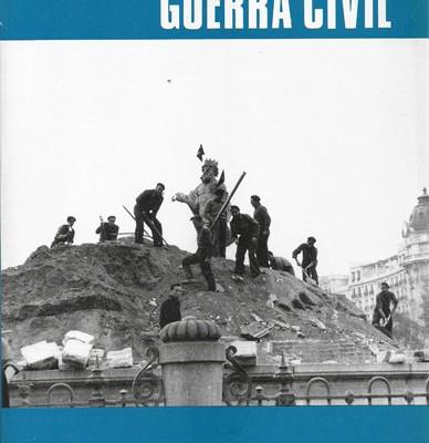 ElFinal de la Guerra Civil
