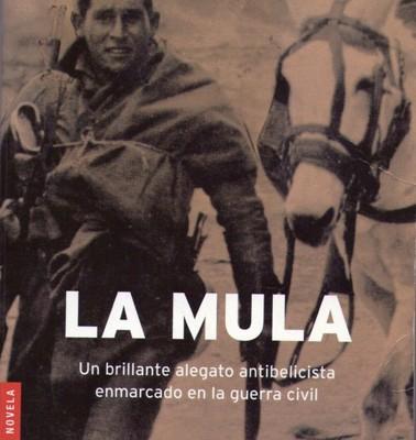 La Mula
