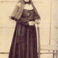 Beata Mª Luisa Girón Romera