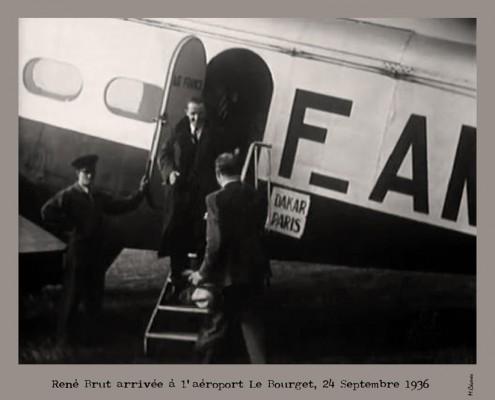 René Brut