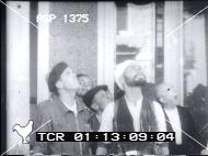 Bombardeo de Córdoba 2