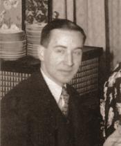 Carlos Par Barcells